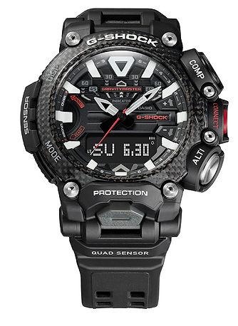 G-Shock-GR-B200-1A_07.jpg