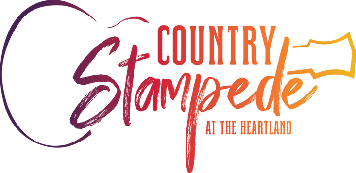 2022 Country Stampede Logo.png