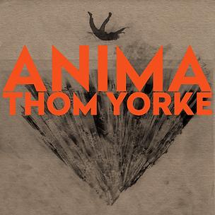 db11f5-20190809-thom-yorke-anima.png