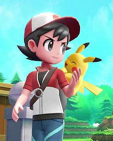 pokemon-lets-go-1.jpg