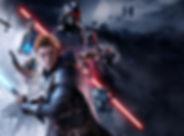 star-wars-jedi-fallen-order-hero-banner-