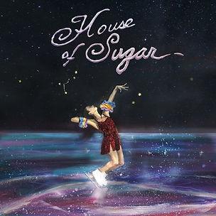 sandy-alex-g-house-of-sugar-1568040141-6