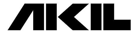 AKIL LOGO SITE PNG.png