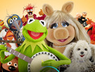 Muppets Now, Dominic Fike & More | In Review & Out Today