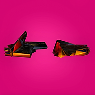 run-the-jewels-4-rtj4-album-cover-artwor