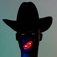 young-fathers-cocoa-sugar.jpg