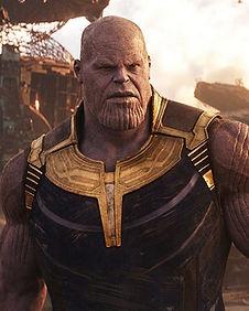 thanos-avengers-infinity-war.jpg