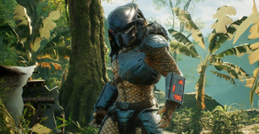 Predator: Hunting Grounds, A Beastie Boys Documentary & More | This Week In New Releases - 4.24.20