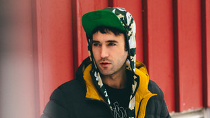 Sufjan Stevens' New Album, Where The Hell Is That 70's Show & More | In Review & Out Today