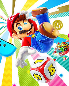 3447808-supermarioparty-review-thumbnolo