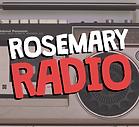 rradioo.png