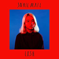 snail_2.jpg