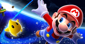Is Every Mario Game Coming To The Nintendo Switch? | Rosemary News: Games