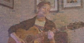 "At Home w/ Shawn VanBrocklin - ""Reshape"" (Greene Reveal)"