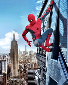 Spider-Man_Homecoming_Spiderman_hero_Her