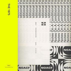 NOACF-1589380497.jpg