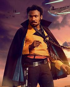 lando-calrissian-in-solo-a-star-wars-sto