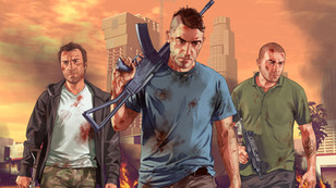 Dear Rockstar, Hear Us Out (Or Don't) But Please Do | The Future of Grand Theft Auto