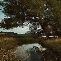 S. Carey Hundred Acres.jpg