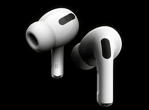 apple-airpods-pro-press-release-1080.jpg