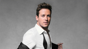 Armie Hammer May Be A Cannibal But Did You Hear About GameStop?   Funny Business: Episode 35