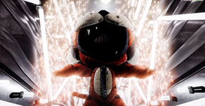 The Reinvention of Sackboy & Moving On From LittleBigPlanet
