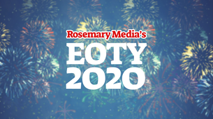 My Favorite Albums, Games, Films & Television Shows of the Year That Was 2020 | EOTY 2020