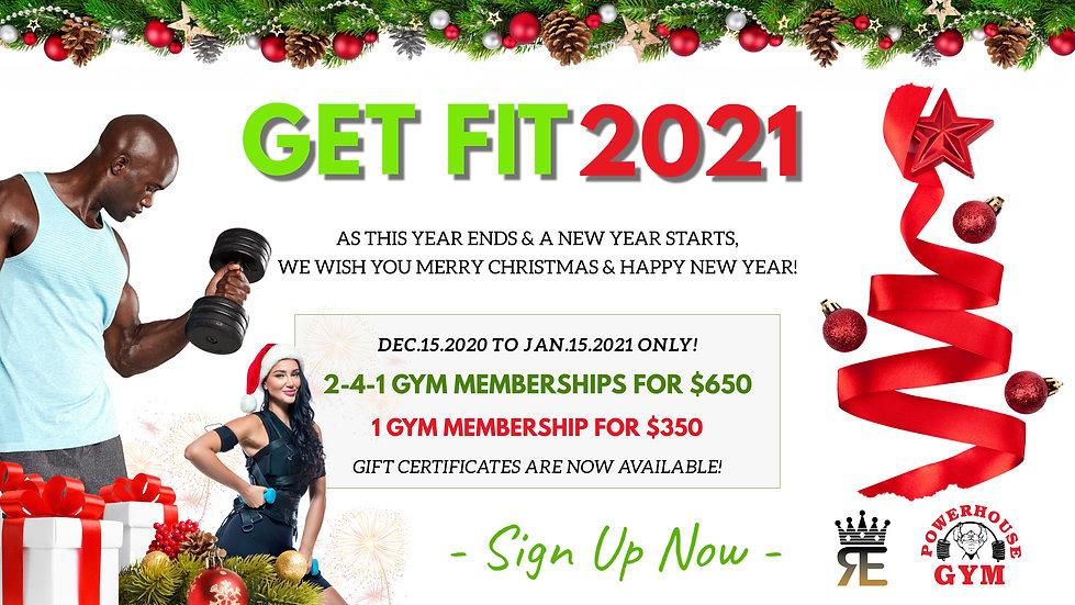Get Fit 2021-3 Email.Website.jpg
