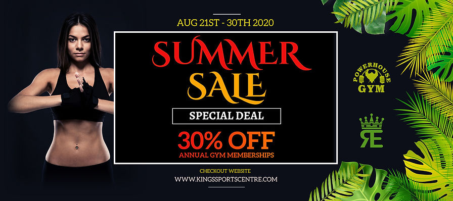 SUMMER SALE WEBSITEEMAIL.jpg