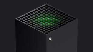 Xbox Games Showcase Predictions | Halo, Halo & More Halo