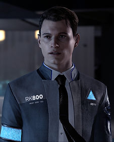 detroit-become-human-screen-17-ps4-us-13