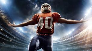 Bartlett's Taking Us To (Virtual) School! | Fantasy Football 101: Back To Basics