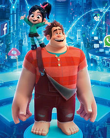 Ralph_Breaks_the_Internet_Movie_Review.j