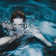 TheDangerousSummer_Cover_Final.jpg