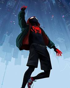 spider-man-into-the-spider-verse-movie-h