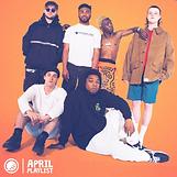 aprilplaylist2.png