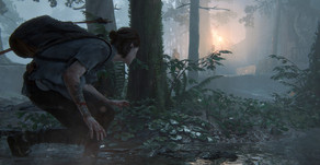 The Last of Us: Part Two Has Been Delayed Indefinitely! | Rosemary News: Games
