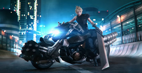 Final Fantasy 7 Remake, The Strokes & More | This Week In New Releases - 4.10.2020
