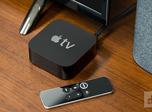 apple-tv-4k-review-wide-remote.jpg