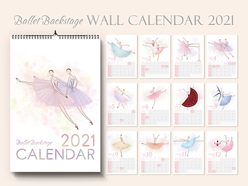 display-wallcalendar.png