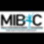 mibc.png