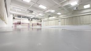 [芭蕾專訪] 疫情下舞蹈學校專訪系列7