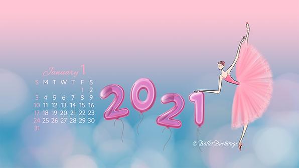 bg-20210101-pc.png