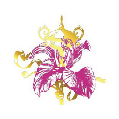 Bauhinia Cup Dance Championships 紫荊盃舞蹈大賽