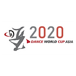 worlddancecupasia2020.png