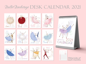 display-deskcalendar.png