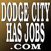dodgecityhasjobs.jpg