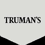 trumans-logotype.png