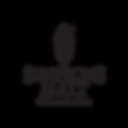 Logo-08-1024x1024.png