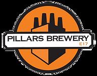 Pillars Logo_edited.png